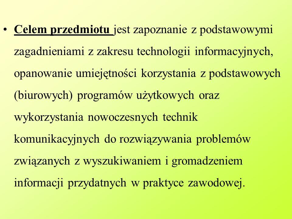 TELEFONIA INTERNETOWA 9.