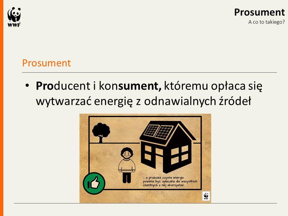 Taryfy gwarantowane (FiT) Środki na energetykę obywatelską Nie łączymy wsparcia Dla nowych Okres zwrotu: 10-20 lat Gwarantowany odbiór energii Zgłoszenie do OSD Sprzedaż, użytek własny http://dokumenty.rcl.gov.pl/D2015000047801.pdf
