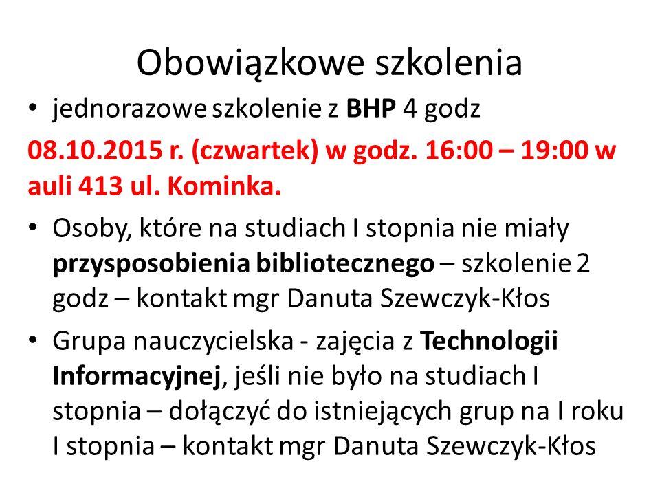 Struktura i siedziba Uniwersytet Opolski Wydział Filologiczny – Dziekanat Wydz.