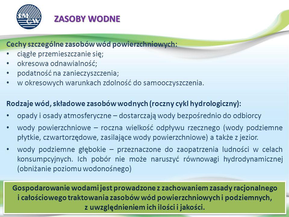 POKRYCIE TERENU 12 powiatów 71 gmin 35 miast