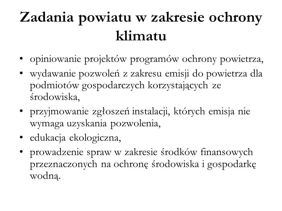 http://www.powiat-lebork.com/powiat-leborski/odnawialne- zrodla-energii/ http://www.stowarzyszeniehelios.pl/ http://ttproenergy.com/ https://www.nfosigw.gov.pl/ http://www.wfosigw.gda.pl/ http://www.ekolebork.pl/ Przydatne linki:
