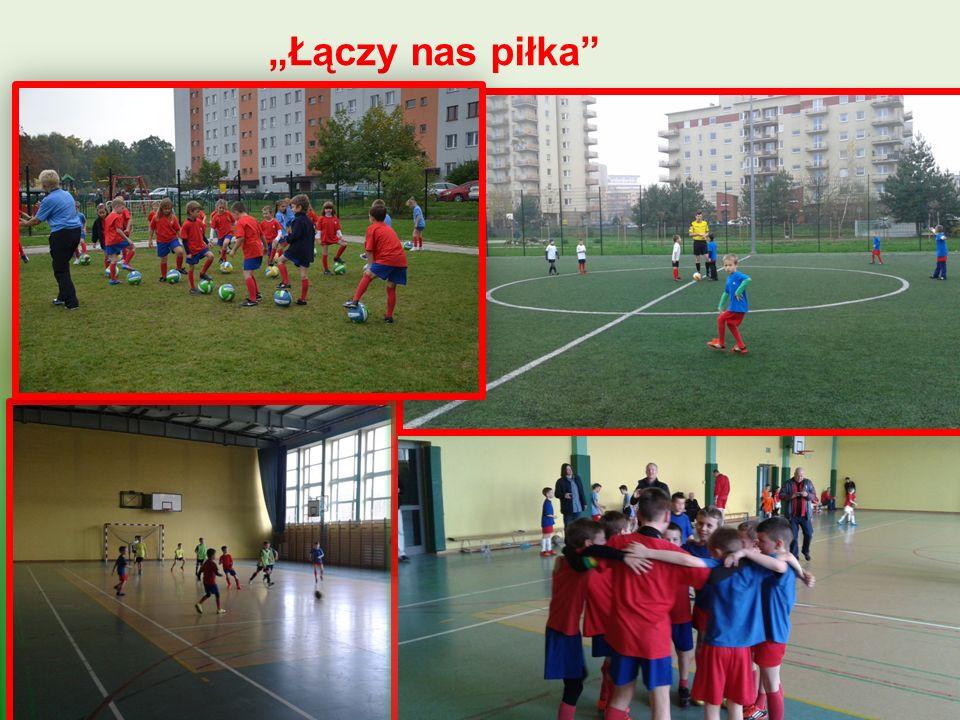 Szkoła Podstawowa nr 24 im.Krakowskiej Straży Pożarnej w Krakowie ul.