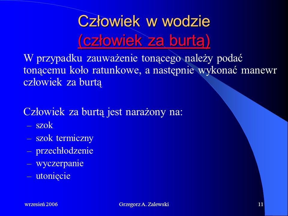 wrzesień 2006Grzegorz A. Zalewski10 :)
