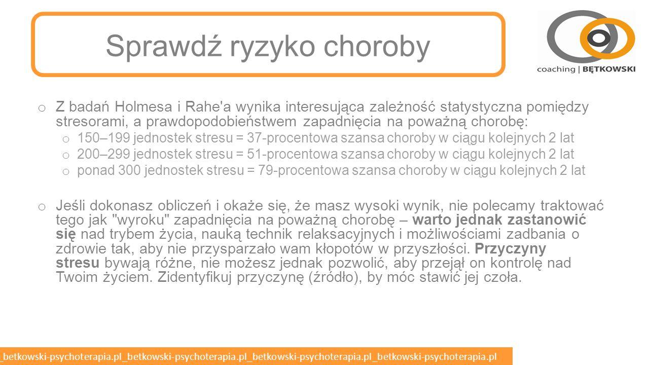 betkowski-psychoterapia.pl_betkowski-psychoterapia.pl_betkowski-psychoterapia.pl_betkowski-psychoterapia.pl_betkowski-psychoterapia.pl Lista stresorów
