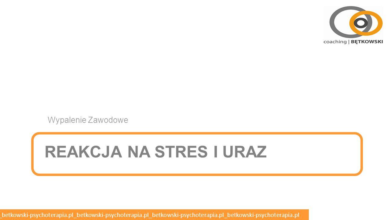 betkowski-psychoterapia.pl_betkowski-psychoterapia.pl_betkowski-psychoterapia.pl_betkowski-psychoterapia.pl_betkowski-psychoterapia.pl STYLE RADZENIA
