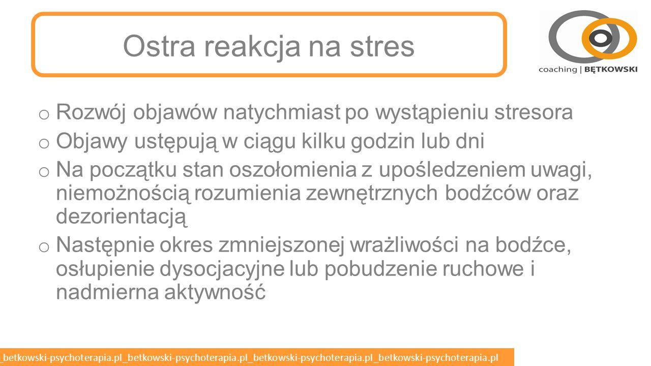 betkowski-psychoterapia.pl_betkowski-psychoterapia.pl_betkowski-psychoterapia.pl_betkowski-psychoterapia.pl_betkowski-psychoterapia.pl Zaburzenia adap