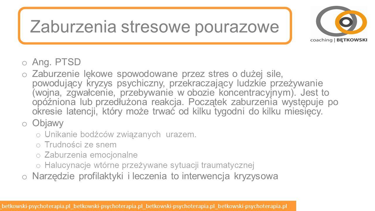 betkowski-psychoterapia.pl_betkowski-psychoterapia.pl_betkowski-psychoterapia.pl_betkowski-psychoterapia.pl_betkowski-psychoterapia.pl Ostra reakcja n