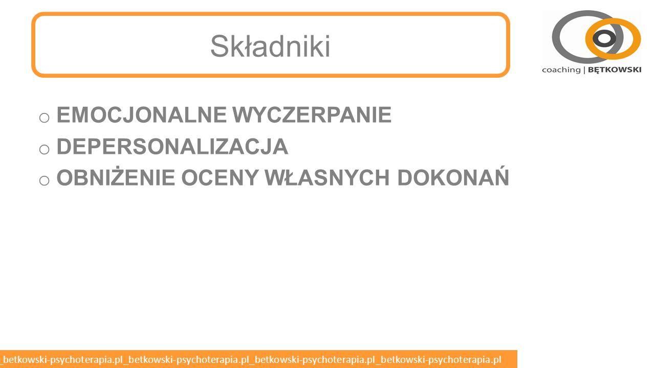 betkowski-psychoterapia.pl_betkowski-psychoterapia.pl_betkowski-psychoterapia.pl_betkowski-psychoterapia.pl_betkowski-psychoterapia.pl Przyczyna o Pow