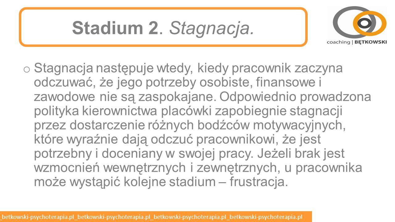 betkowski-psychoterapia.pl_betkowski-psychoterapia.pl_betkowski-psychoterapia.pl_betkowski-psychoterapia.pl_betkowski-psychoterapia.pl Stadium 1.