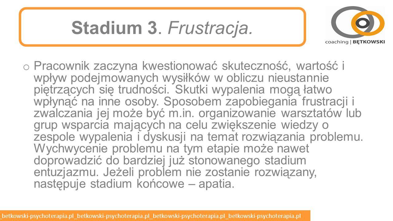 betkowski-psychoterapia.pl_betkowski-psychoterapia.pl_betkowski-psychoterapia.pl_betkowski-psychoterapia.pl_betkowski-psychoterapia.pl Stadium 2. Stag