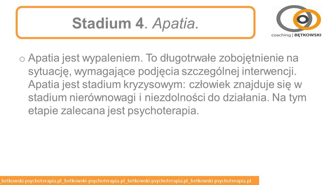 betkowski-psychoterapia.pl_betkowski-psychoterapia.pl_betkowski-psychoterapia.pl_betkowski-psychoterapia.pl_betkowski-psychoterapia.pl Stadium 3.