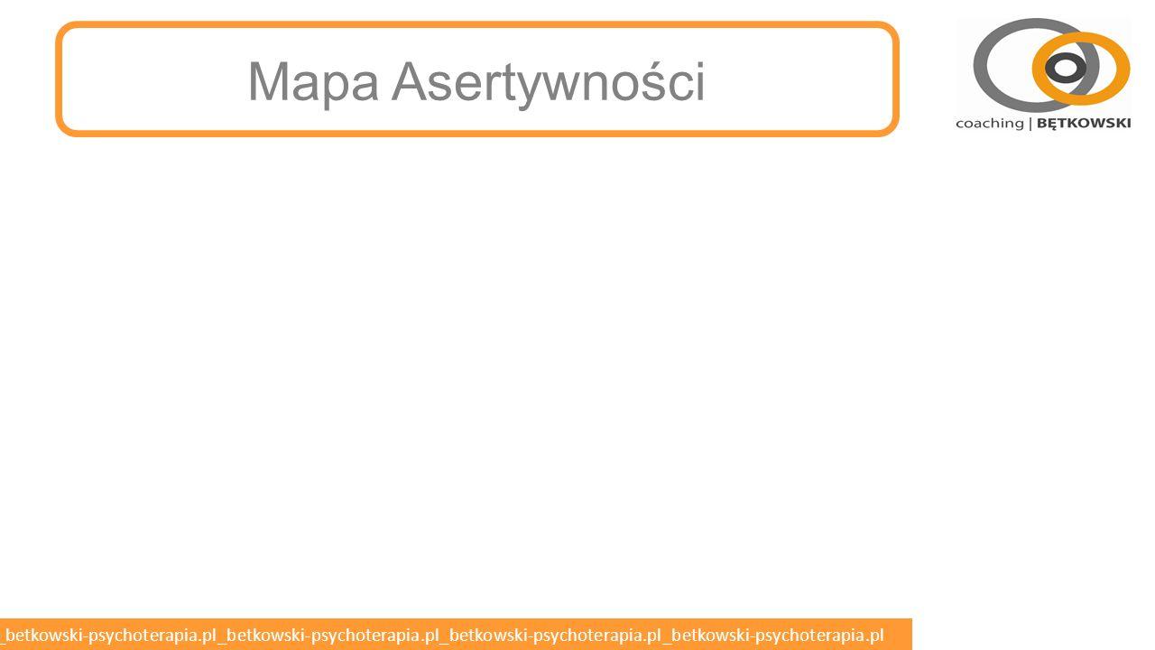betkowski-psychoterapia.pl_betkowski-psychoterapia.pl_betkowski-psychoterapia.pl_betkowski-psychoterapia.pl_betkowski-psychoterapia.pl ASERTYWNOŚĆ Wyp