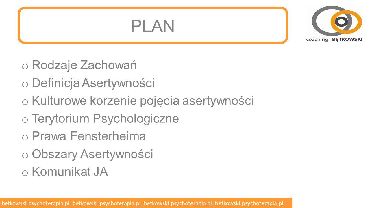 betkowski-psychoterapia.pl_betkowski-psychoterapia.pl_betkowski-psychoterapia.pl_betkowski-psychoterapia.pl_betkowski-psychoterapia.pl Mapa Asertywnoś