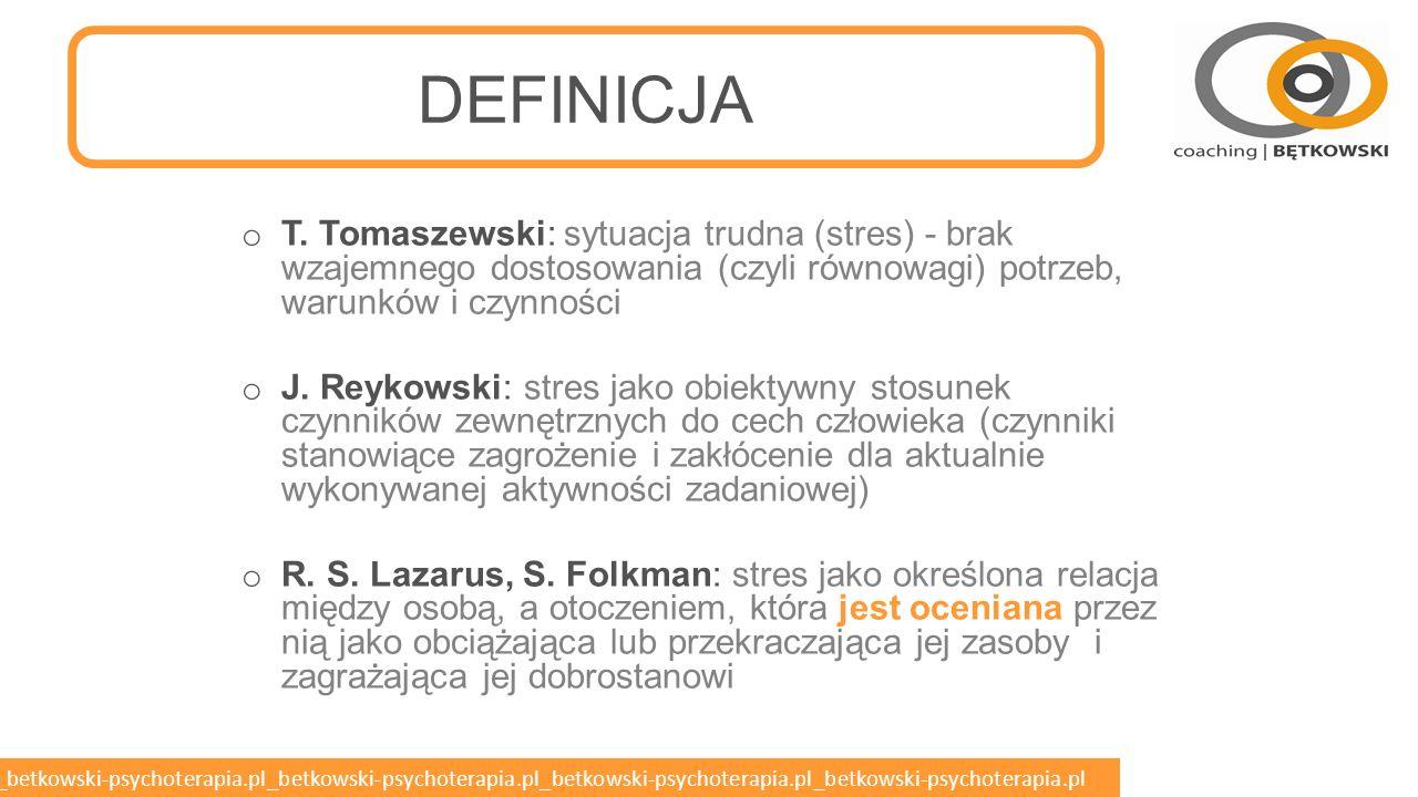 betkowski-psychoterapia.pl_betkowski-psychoterapia.pl_betkowski-psychoterapia.pl_betkowski-psychoterapia.pl_betkowski-psychoterapia.pl Przyczyna o Powodem wypalenia zawodowego jest sytuacja opiekuńcza i emocjonalnie skomplikowana relacja między osobą udzielającą pomocy i potrzebującą oraz między osobą udzielającą pomocy a rodzinę potrzebującego lub innymi członkami personelu.
