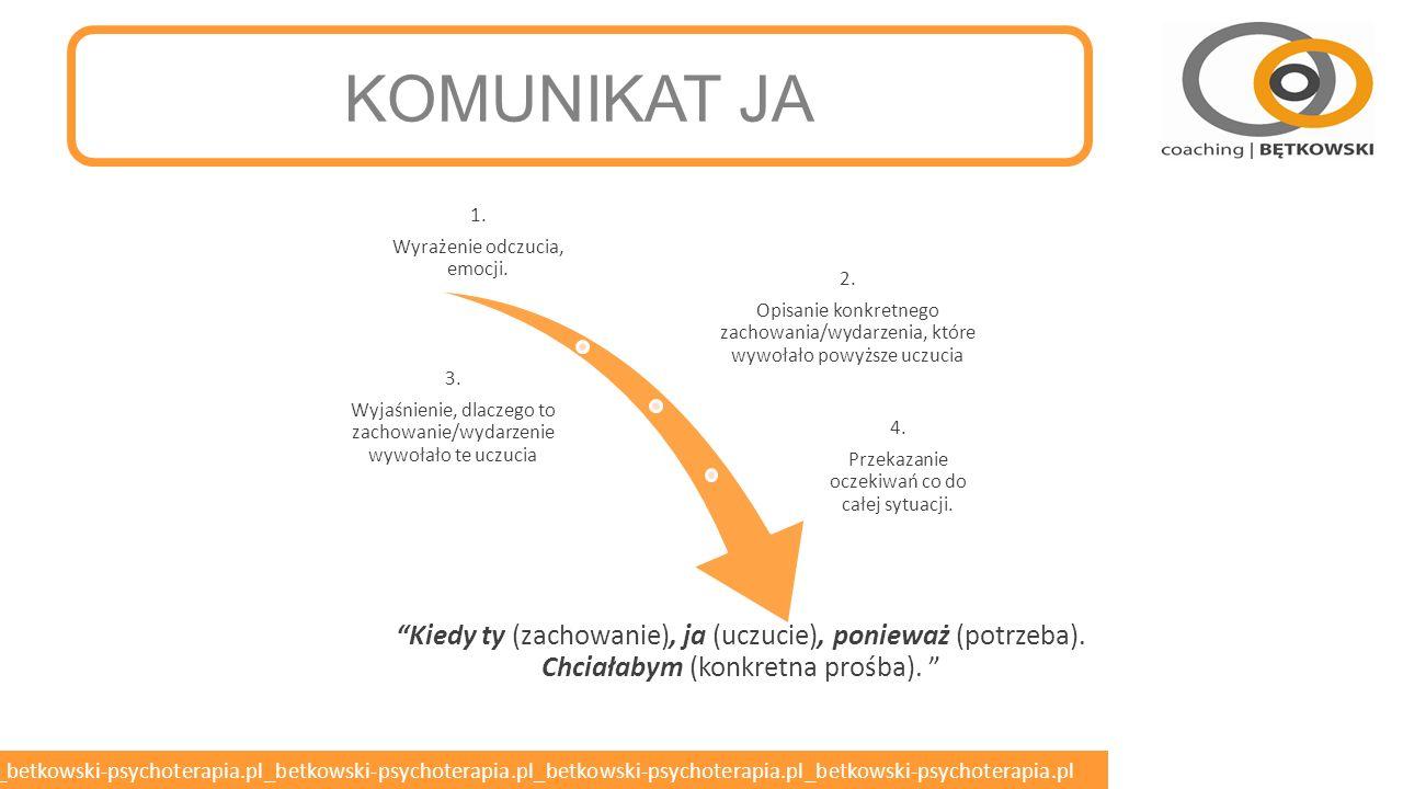 betkowski-psychoterapia.pl_betkowski-psychoterapia.pl_betkowski-psychoterapia.pl_betkowski-psychoterapia.pl_betkowski-psychoterapia.pl 1. Masz prawo d