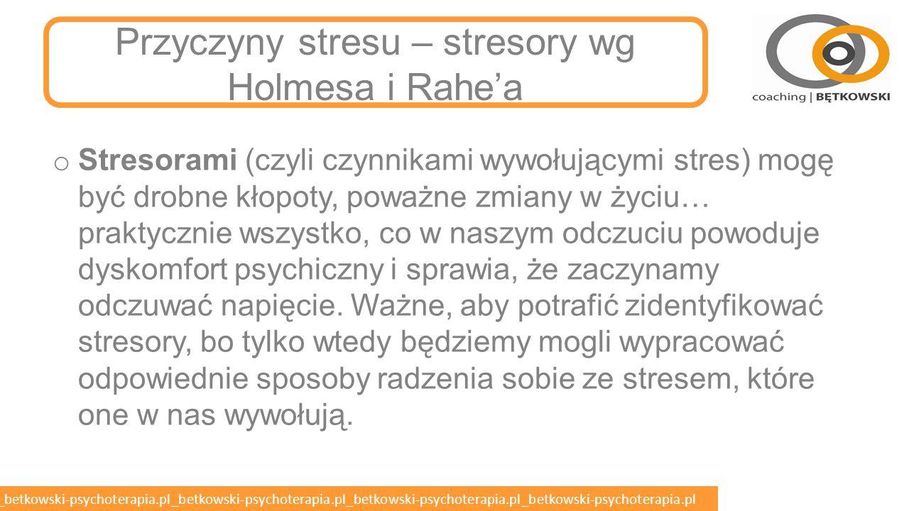 betkowski-psychoterapia.pl_betkowski-psychoterapia.pl_betkowski-psychoterapia.pl_betkowski-psychoterapia.pl_betkowski-psychoterapia.pl RODZAJE STRESU