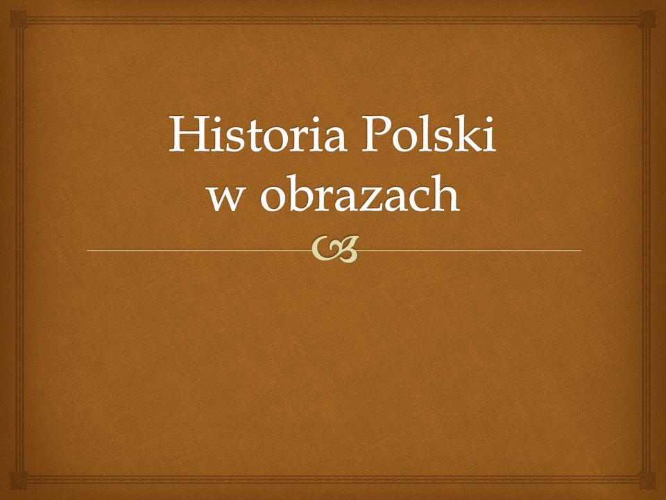 Jan Matejko, Klęska Legnicka - Odrodzenie (1888 r.)