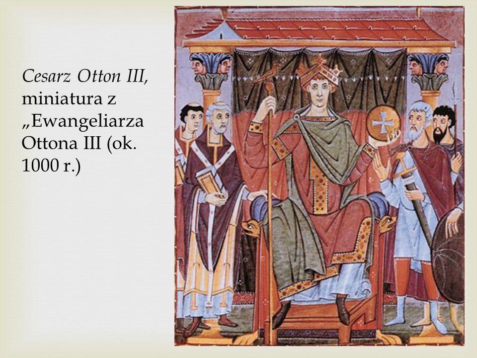 1/ Co wydarzyło się pod Legnicą, 9 kwietnia 1241 r..