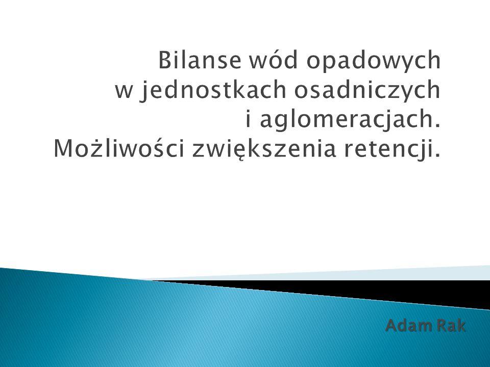 Adam Rak