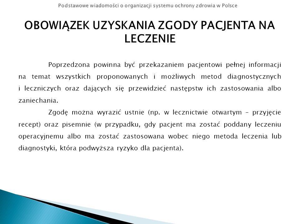 W celu uzyskania karty EKUZ należy wypełniony i podpisany wniosek złożyć w najbliższym oddziale Narodowego Funduszu Zdrowia (Leszno) lub wysłać pocztą tradycyjną lub elektroniczną.