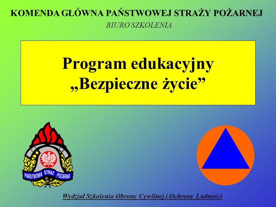ZADANIA DLA URZĘDU POWIATU, GMINY, (SZKÓŁ) Przygotowanie placówek oświatowych oraz dzieci i nauczycieli do realizacji programu – (informacja dla wszystkich biorących udział w programie).