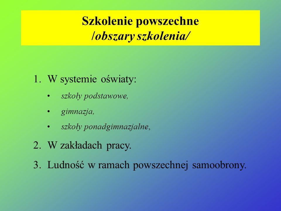 Na terenie Polski odnotowano 721 utonięcia w tym: - dzieci do 7 lat 30 - w wieku 8-18 lat 104 Jest to 11,18% ogólnej liczby utonięć w 2002 roku ZESTAWIENIE WIEKU OFIAR UTONIĘĆ: Wiek Liczba% Do 7 lat304,16 8-14 lat506,92 15 -18 lat547,46 19 - 30 lat15321,21 31 - 50 lat24634,18 Powyżej 50 lat18826,06 Utonięcia / dane z 2006 roku/