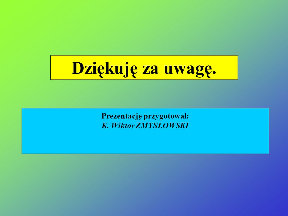 Robocze ustalenia do opracowania szczegółowego harmonogramu Wyznaczenie koordynatora Przygotowanie i przekazanie przedsięwzięć do harmonogramu przez w