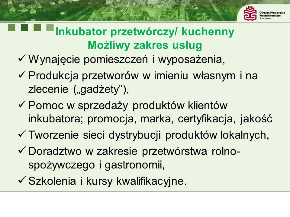 Dziękuję za uwagę Halina Siemaszko fundacja@opiwpr.org.pl Zapraszam do współpracy!