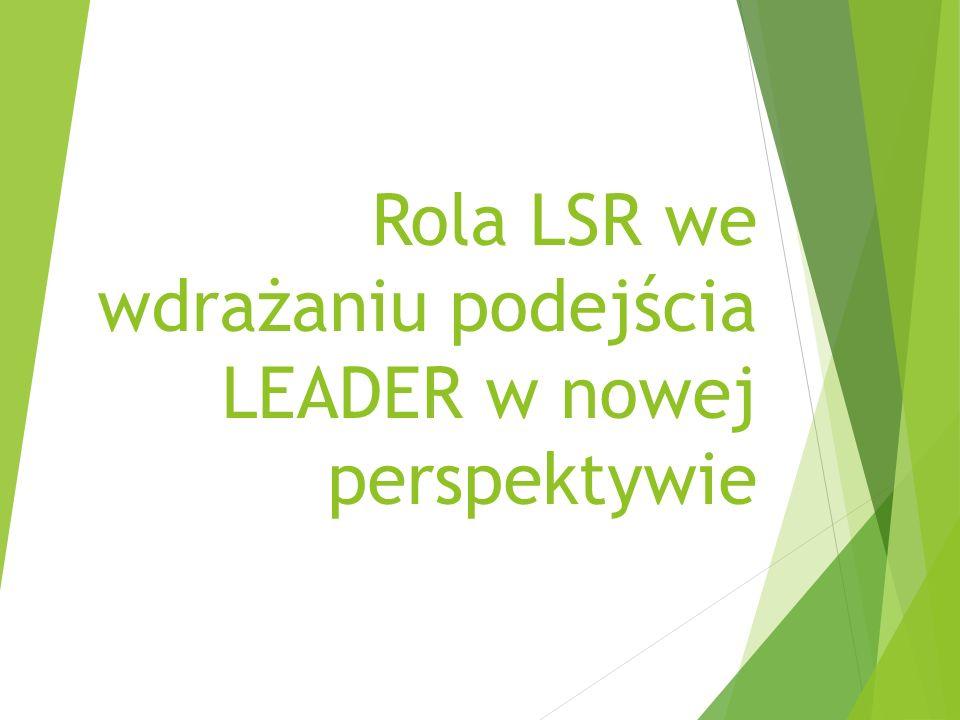 """Dodatkowe warunki udziału w konkursie dla LSR  LSR zawiera wskazanie grup defaworyzowanych (w szczególności w kontekście dostępu do rynku pracy), które uzyskają wsparcie w jej ramach oraz opis stosowanego podejścia do każdej z tych grup  50% budżetu LSR przeznaczonego na realizację poddziałania """"Wsparcie na wdrażanie operacji w ramach strategii rozwoju lokalnego kierowanego przez społeczność w ramach PROW przeznaczone jest na przedsięwzięcia związane z tworzeniem lub utrzymaniem miejsc pracy"""