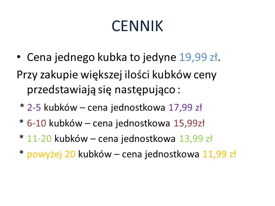 KONTAKT Telefon : (14) 6745 786 654 923 672 E-mail : magickubki@interia.pl GADU-GADU : 2789456 Adres : Wrocław, ul.