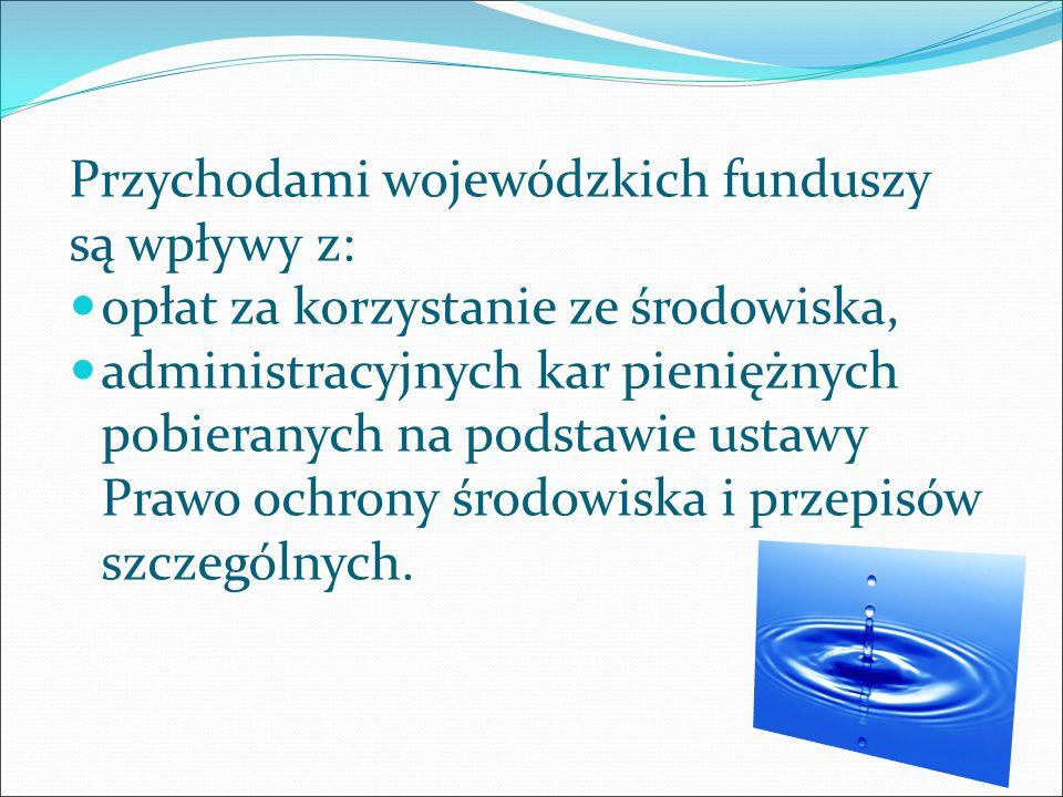 Dziękuję za uwagę Małgorzata Małek m.malek@wfosigw.opole.pl