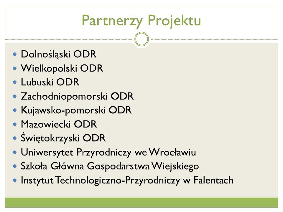 """Dziękuję za uwagę Fundacja Ekologiczna """"Zielona Akcja 59-220 Legnica, Al."""