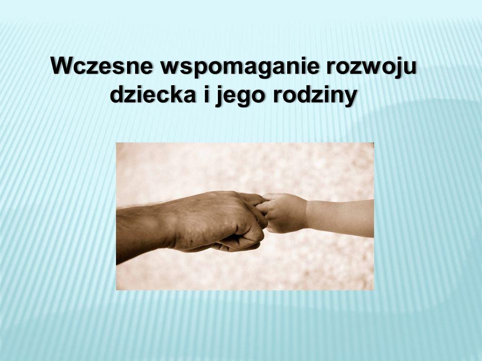 Podstawa prawna Rozporządzenie Ministra Edukacji Narodowej z dnia 11 października 2013 r.