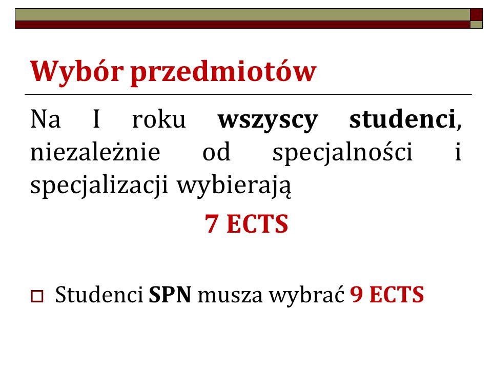Studia w innych uniwersytetach - Mamy duży wybór pobytów stypendialnych ERASMUSa.