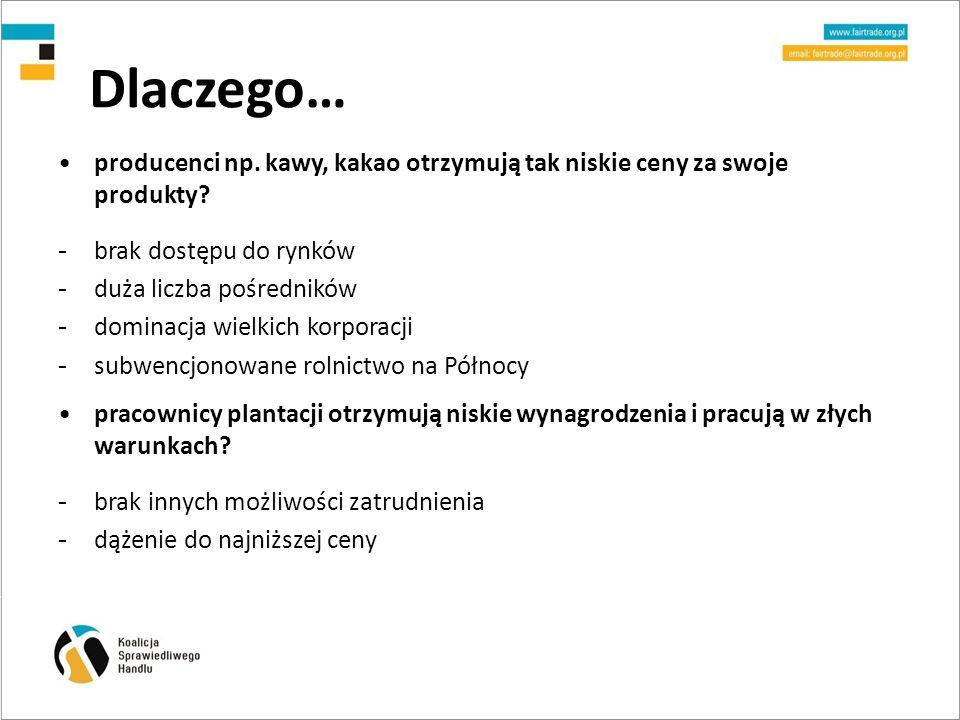 fairtrade@fairtrade.org.pl