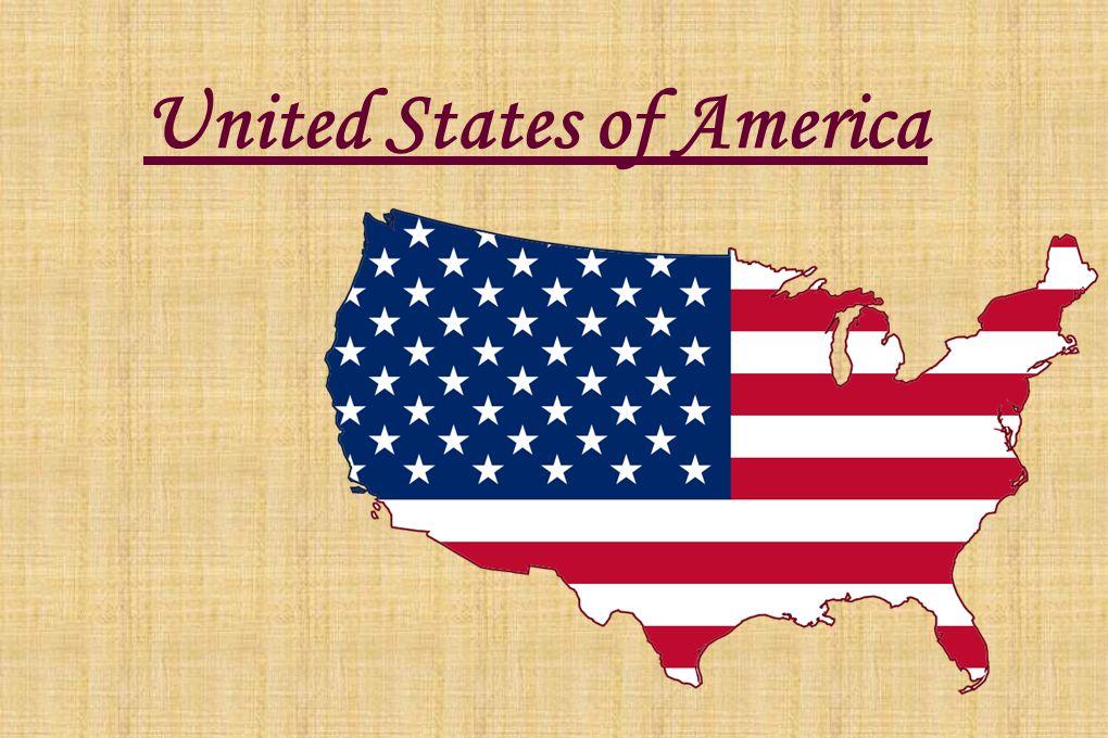 Mount Rushmore Góra Rushmore- symbol demokracji i pomnik upamiętniający powstanie Stanów Zjednoczonych.