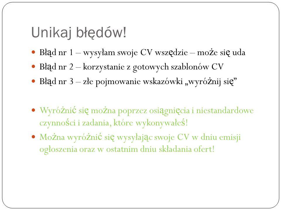 BIURO PROJEKTU: Liceum Ogólnokształc ą ce im.J. Iwaszkiewicza, ul.