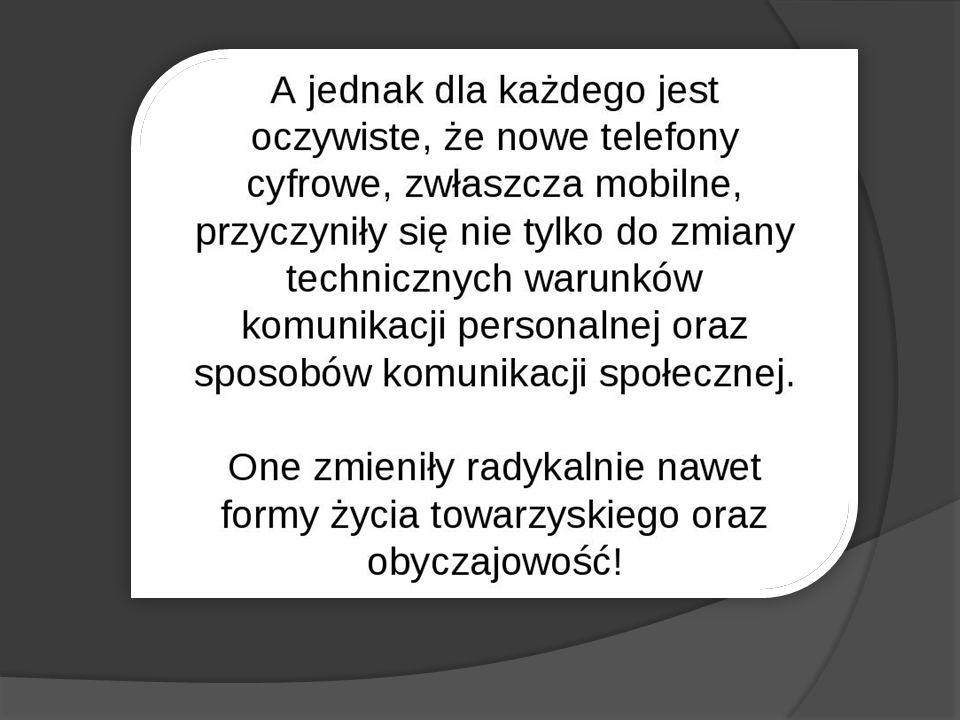  Google.pl  Wikipedia.pl  Rybnik.pl