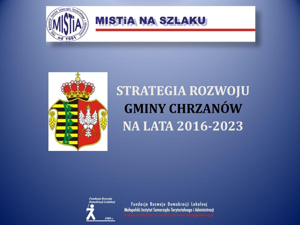 Na realizację RPO Województwa Małopolskiego przeznaczono 2,87 mld euro z funduszy europejskich (kwota niemal o 1 mld euro większa niż ta w ramach perspektywy 2007-2013).