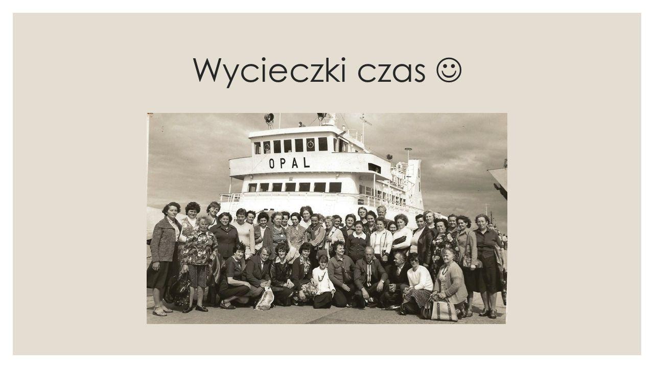 Westerplatte 1981