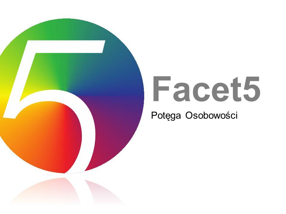Cykl Rozwoju Facet5: Selekcja Selekcja, która zapewnia sukcesy  Zapewnia wybór odpowiedniej osoby do zespołu – poprzez badanie dopasowania osobowości kandydatów do zespołu, wartości i kultury organizacji  Podpowiada kto i co może przyczyniać się do sukcesów.