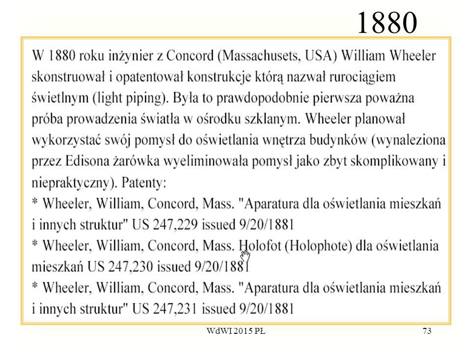 73 1880 WdWI 2015 PŁ