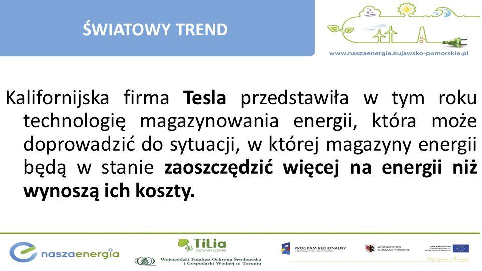 """Niemcy budują """"pierwszy duży modułowy magazyn energii SMA E.ON Niemiecki producent inwerterów fotowoltaicznych SMA oraz koncern energetyczny E.ON rozpoczęły budowę pierwszego na świecie dużego, modułowego magazynu przeznaczonego do przechowywania energii ze źródeł odnawialnych."""