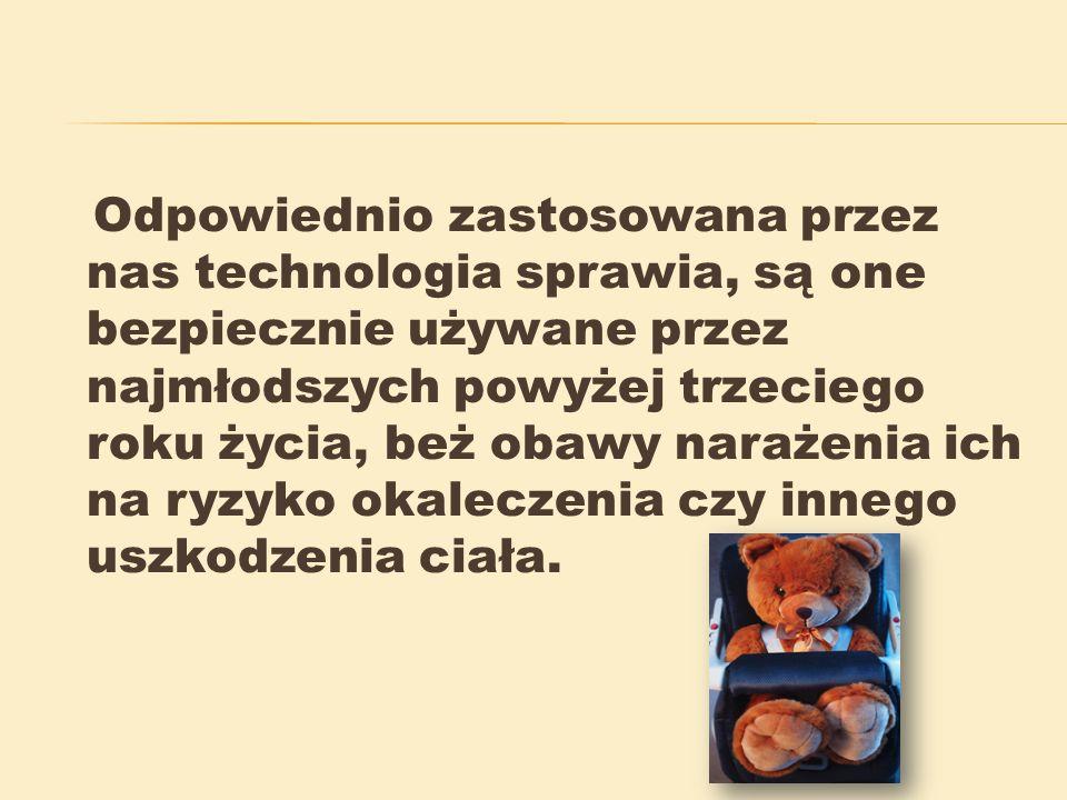 Nasze hurtownie, znajdują się w większości polskich miast, m.in. W Warszawie, Krakowie, Wrocławiu.