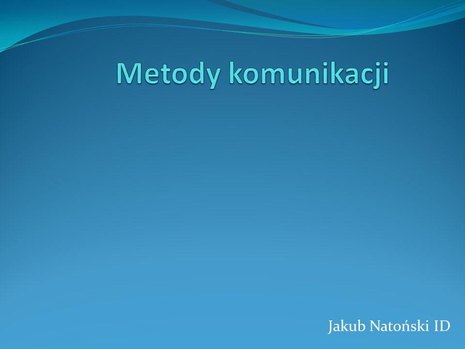 Jakub Natoński ID