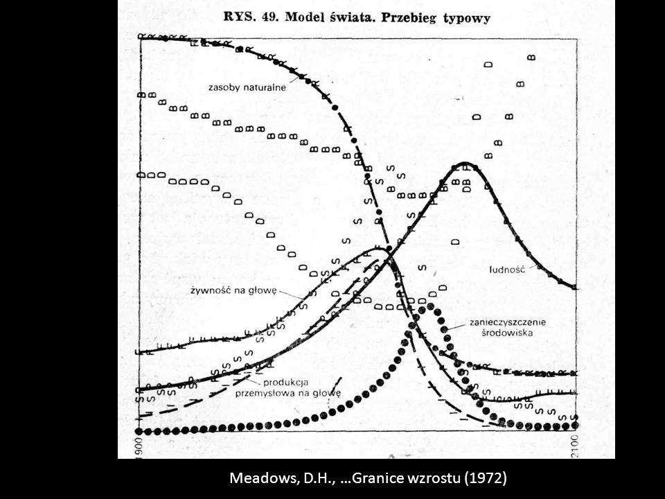 Każdemu działaniu sż, jak i upływowi czasu, towarzyszy, dotyczący układu sż--Ś, zarówno negatywny/destrukcyjny (czyli co najmniej względny wzrost poziomu entropii), jak i pozytywny/konstrukcyjny (negentropowy, czyli co najmniej względne zmniejszenie poziomu entropii) jego skutek.