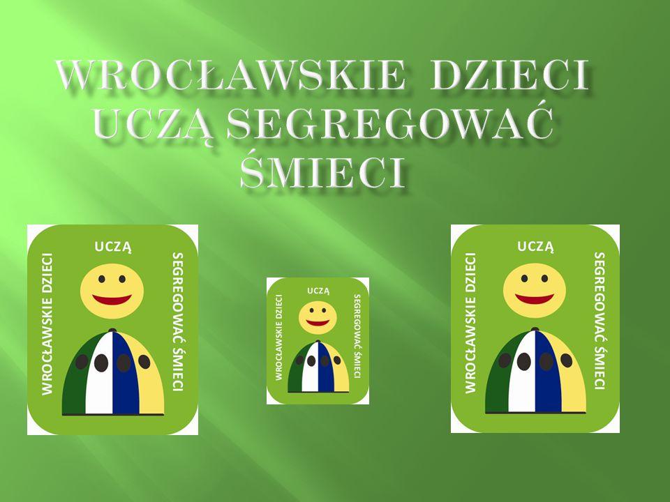  Warsztaty ze Strażą Miejską  12.05.2014r.