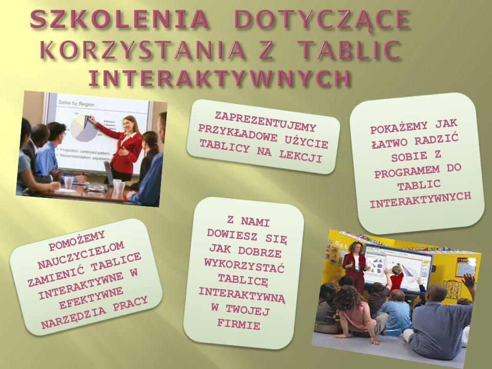 Zapraszamy do skorzystania z naszej oferty www.kasiex.pl Zapraszamy do skorzystania z naszej oferty www.kasiex.pl