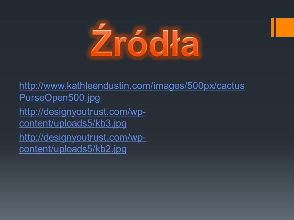 http://www.kathleendustin.com/images/500px/cactus PurseOpen500.jpg http://designyoutrust.com/wp- content/uploads5/kb3.jpg http://designyoutrust.com/wp- content/uploads5/kb2.jpg