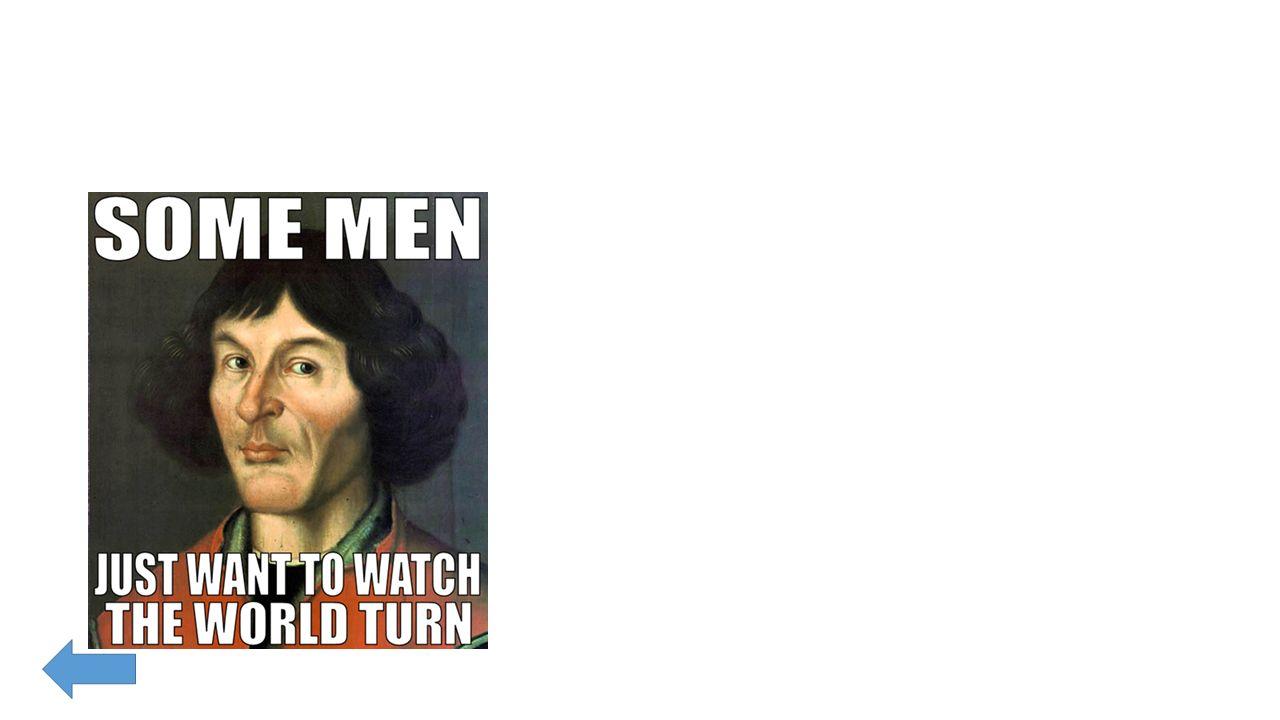 Recepcja Tworczosci Kopernika